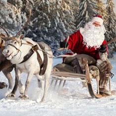 """Bressanone """"Il Mercatino di Natale"""""""